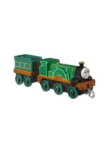 Thomas & Friends Oyuncak Yeşil